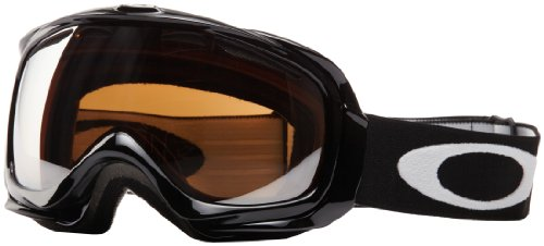 Oakley Elevate Masque Ski Snowboard adulte