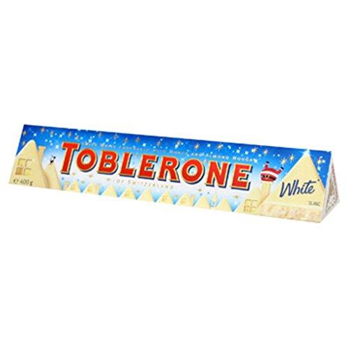 maxi-toblerone-360g-chocolat-blanc-white