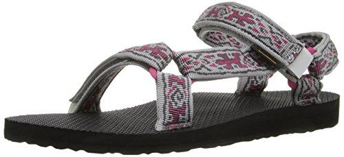 teva-original-universal-sandales-femme-gris-olgy-37-eu