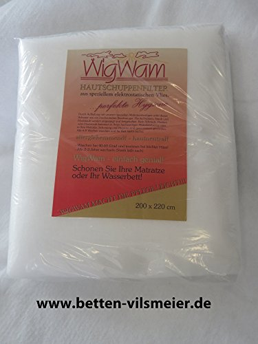 wigwam-hautschuppenfilter-german-king-200x220