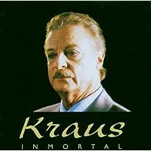 KRAUS: Inmortal