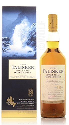 talisker-distillery-whisky-talisker-18-y-o-vol-458-cl70