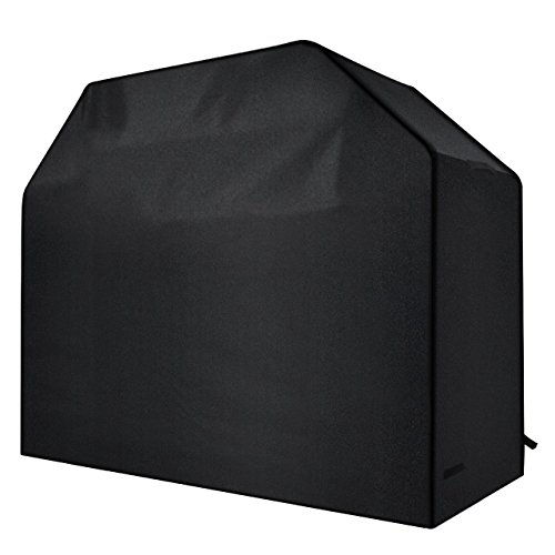 biout-grill-cover-57-inch-waterproof-bbq-cover-heavy-duty-gas-grill-cover-for-weber-brinkman-char-br