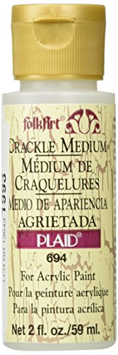 arte-popolare-crackle-medio-2-once