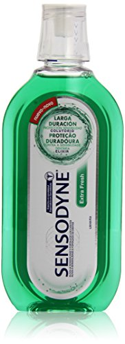 sensodyne-extra-fresh-collutorio-500-ml