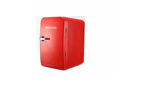 Mini Kühlschrank Kosmetik : Mini kleine kühlschrank haushaltsgeräte insulin inkubator kosmetik