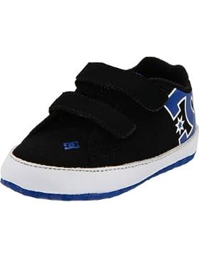 DC Shoes COURT GRAFFIK CRIB D0320039 Jungen Babyschuhe