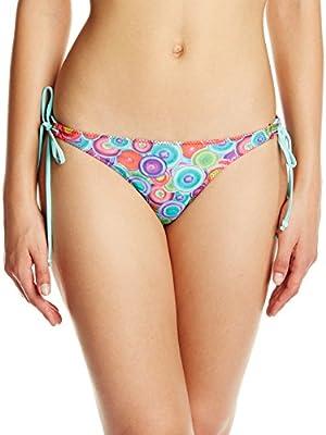 desigual Aintba Low - Braguita de bikini Mujer
