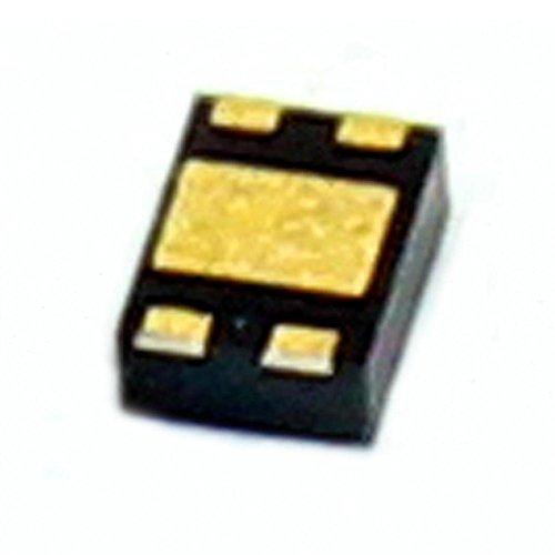 20pcs-xbp06v4e4gr-g-tvs-bidir-120mw-68v-usp-4-xbp06-06v