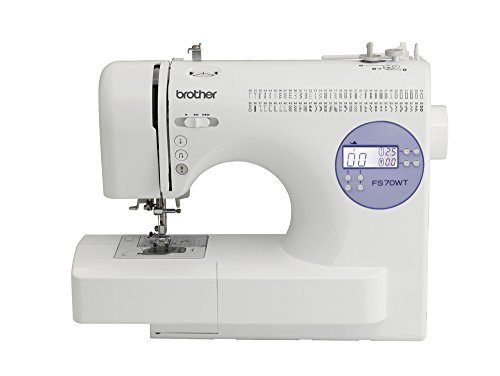 brother-fs70wt-sewing-and-quilting-machine-white