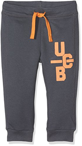 united-colors-of-benetton-boys-sports-trousers-grey-dark-grey-7-8-years-manufacturer-sizemedium