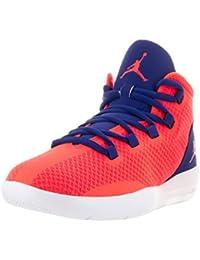 online store 3d8c0 832e8 Nike Herren Jordan Reveal Bg Basketballschuhe