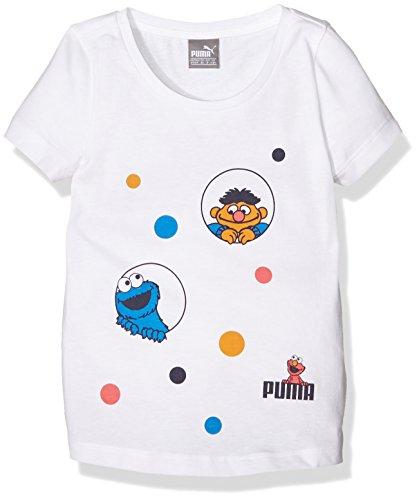puma-kinder-t-shirt-sesame-street-tee-white-140-838813-02