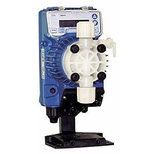 POMPE DOSEUSE TPR 603 TEKNA PROPORTIONNELLE AVEC REGULATION pH ou Redox