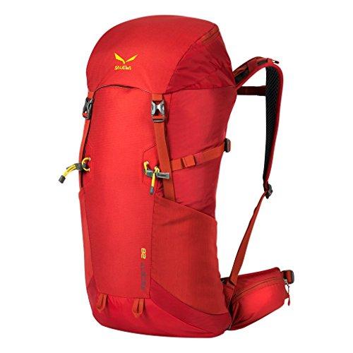 salewa-erwachsene-ascent-rucksack-pompei-red-63-x-25-x-23-cm-28-liter-00-0000001139