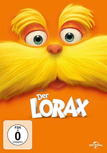 Der Lorax (Top-kinder-filme)
