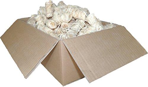Kohlibri Kologische Holzwolleanznder 3 Kg