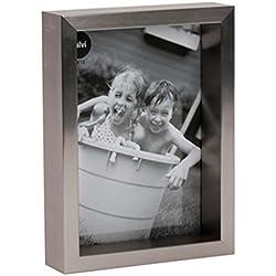 Balvi - City marco de fotos para 10x15 cm