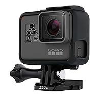 GoPro AAFRM-001 Frame Mount for HERO5 Camera - Black