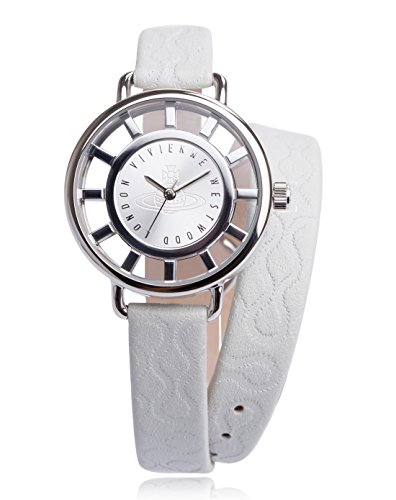 vivienne-westwood-tate-wrap-womens-quartz-watch-with-silver-dial-analogue-display-and-white-leather-