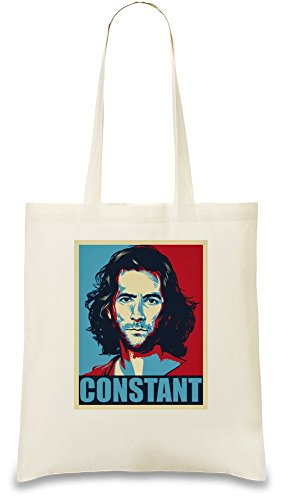 desmond-hume-from-lost-shepard-fairy-poster-sac-a-main
