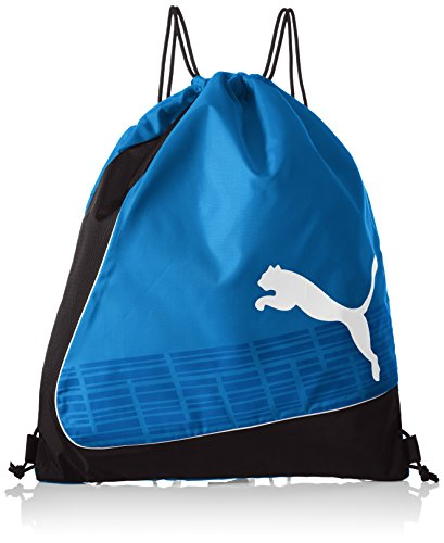 2b453800e4f1f Puma evopower gym bag