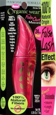 physicians-formula-organic-wear-fake-out-mascara-black-pack-of-2-by-hannaford