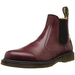 Dr. Marten's 2976 Original, Men's Boots - 41VFus5FfML - Dr. Marten's 2976 Original, Men's Boots