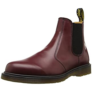 Dr. Marten's 2976 Original, Men's Boots 6