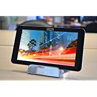 Papyre PAD 716 tablet Android