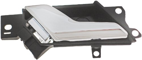 dorman-82655-saturn-vue-front-driver-side-interior-replacement-door-handle-by-dorman