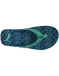 PUMA Women s Flip-Flops   Slippers Online  Buy PUMA Women s Flip ... 371fb1ef2d