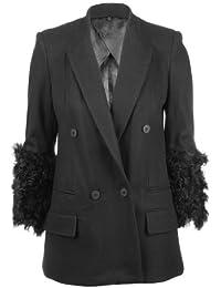 c76c3bb625c Amazon.fr   Karl Lagerfeld - Femme   Vêtements