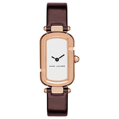 Marc Jacobs MJ1486 Reloj de Damas