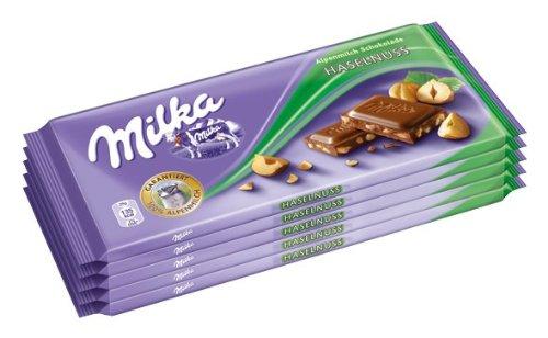 milka-haselnuss-10er-pack-10-x-100-g-packung
