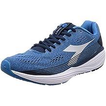Amazon.it: scarpe running uomo Diadora