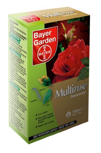 bayer-multirose-konzentrat-2-100-ml