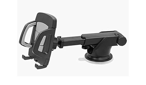 Teleskop universal digitalkamera ipad handy halterung halter für