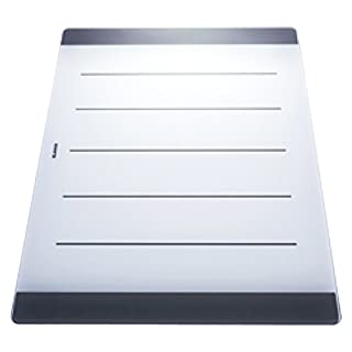 Blanco 224975Kitchen & Houseware Accessory