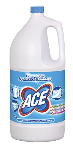 ace-bleach-2l