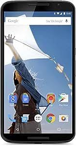 Motorola Google Nexus 6 XT1100 32GB - Midnight Blue
