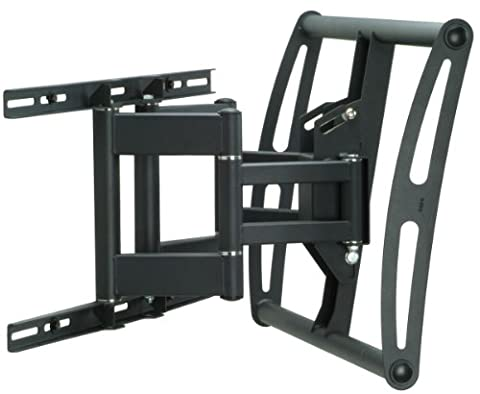 Universal Swingout Wall Mount for 37 inch - 63 inch TV s