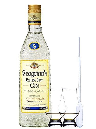 seagrams-extra-dry-gin-07-liter-2-glencairn-glaser-und-einwegpipette