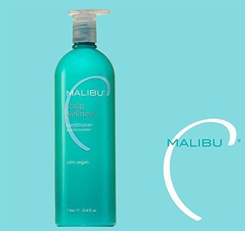 malibu-scalp-wellness-sulfate-free-conditioner-338-oz-1-liter-by-malibu-c