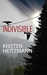 Indivisible (Center Point Christian Mysteries) by Kristen Heitzmann (2010-09-01)