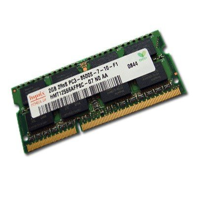 hynix-ram-2x2-gb-pc3-8500-1066mhz-ddr3-so-dimm-per-macbook-pro-imac-mac-mini