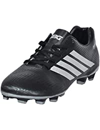 521db3a0c Football Shoes: Buy Football Studs online at best prices in India ...
