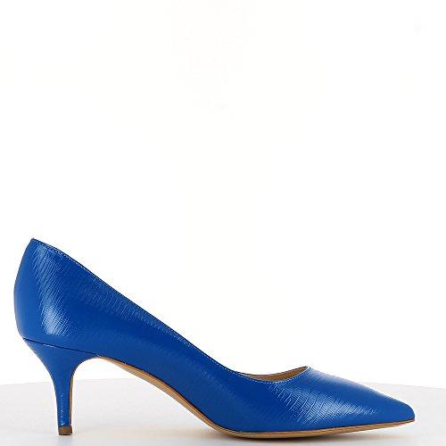 Evita Shoes Giulia, Scarpe col tacco donna Blau