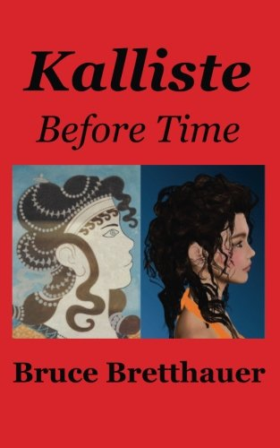 Kalliste: Before Time