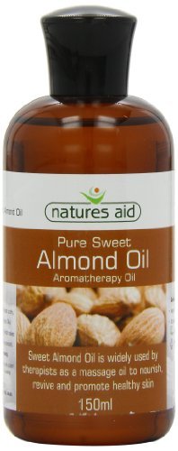 natures-aid-almond-oil-150ml